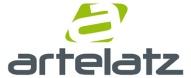 Artelatz_logo_berria