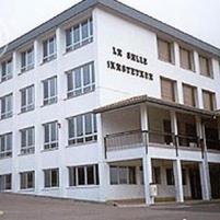 colegio-la-salle-san-jose-zarautz